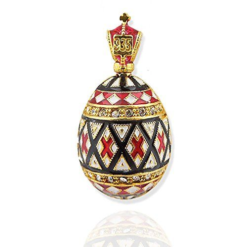 Best easter jewelry religious gifts pendants and easter gift best easter jewelry negle Choice Image
