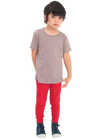 7ad2f291f American Apparel - Kids Baby Thermal Legging | Clothes for head ...