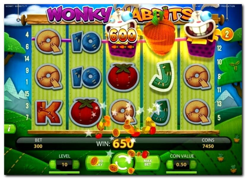 565 Casino Match Bonus At Mobile Bet Casino Jackpot Casino