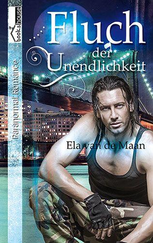 """5 Sterne für """"Fluch der Unendlichkeit - Into the dusk 4"""" von Rena S. Autoren-Fanpage Buchtipps"""