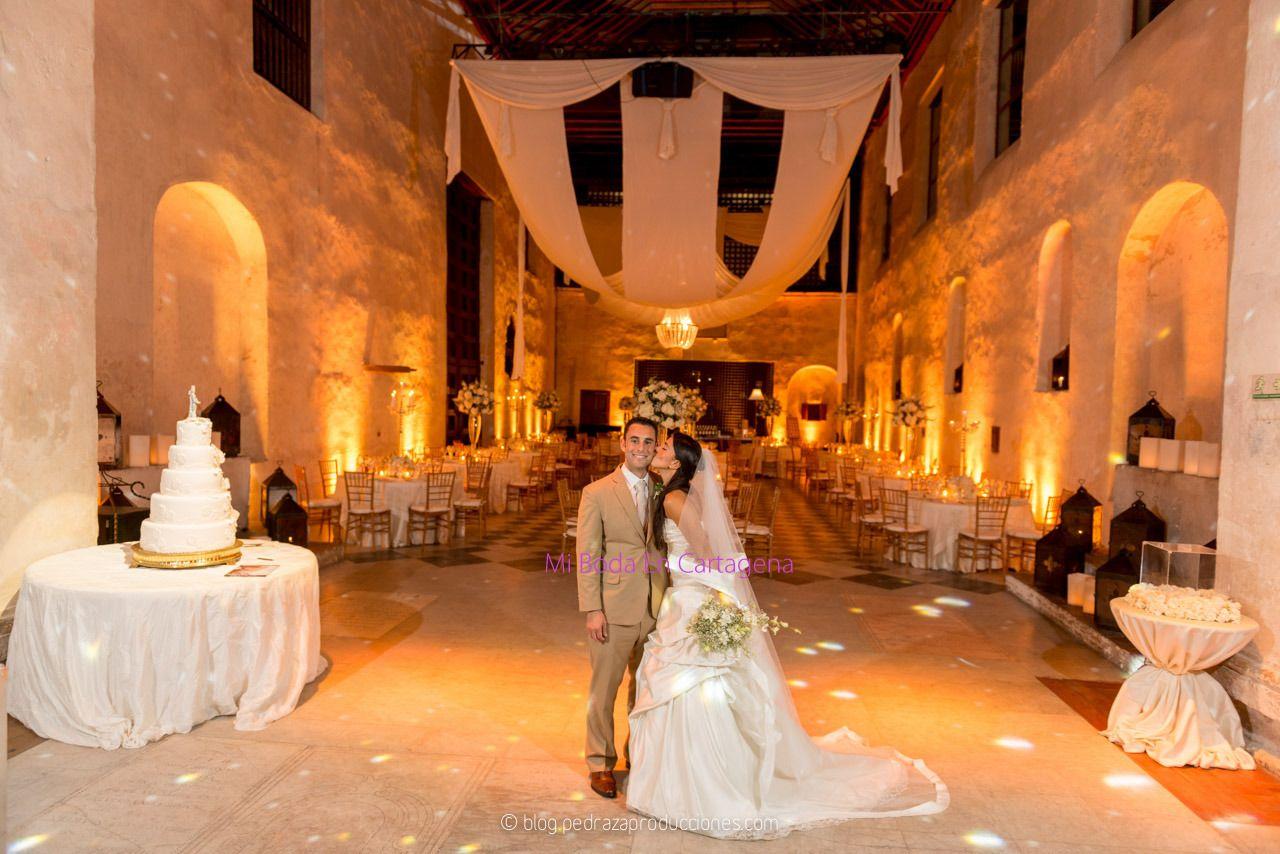 cartagena wedding #cartagenaweddings #cartagenaweddingplanner @mibodaencartagena