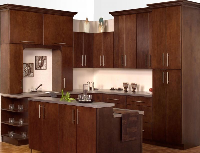 Kitchen Cabinets Queens Ny flat front kitchen cabinets | bali | wholesale kitchen cabinets