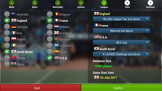 Freekick world football cup 2018 for android apk download.