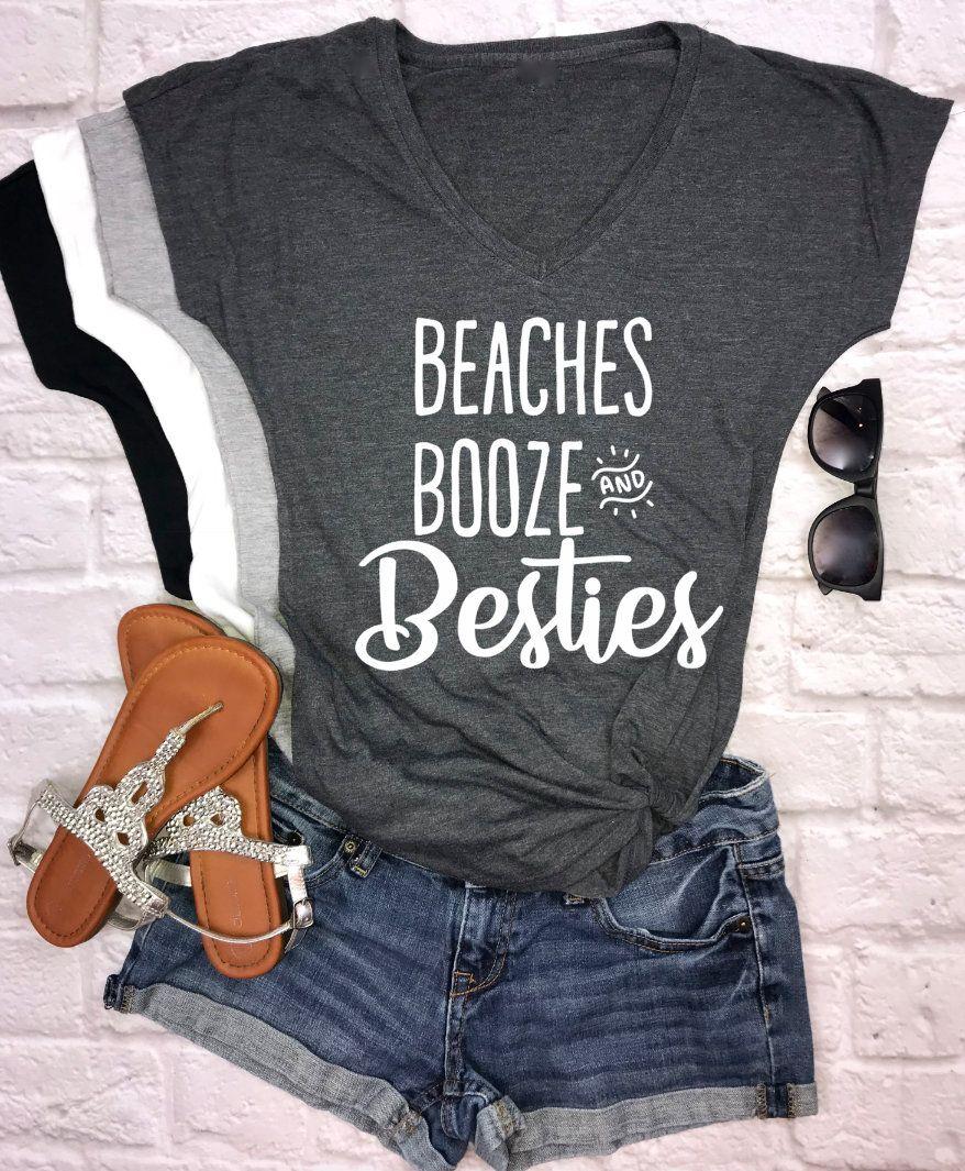 a36fd8c8d8d Girls trip shirt- girls trip tshirt- womens trip shirt- womens vacation  shirt- vacation shirt- vacation tshirt- girls weekend shirt- beaches by ...