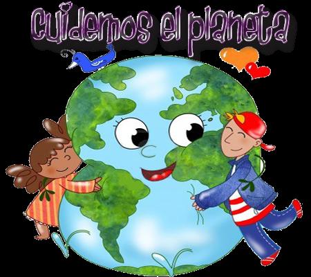 5 De Junio Dia Mundial Del Medio Ambiente Afiches Del Medio Ambiente Medio Ambiente Dibujo Dia Del Medio Ambiente