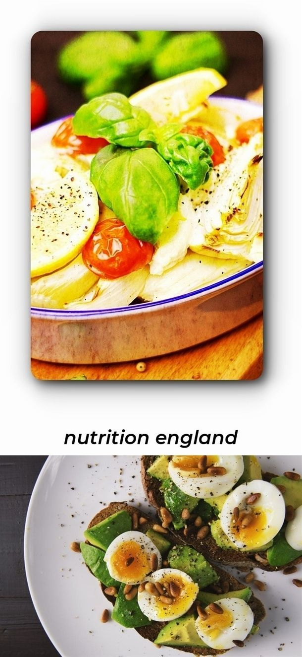 Nutrition England 230 20190525071713 54 Sports Nutrition Jobs Leeds American Cancer Society Nutrit Nutrition Recipes Vegetable Nutrition Facts Nutrition