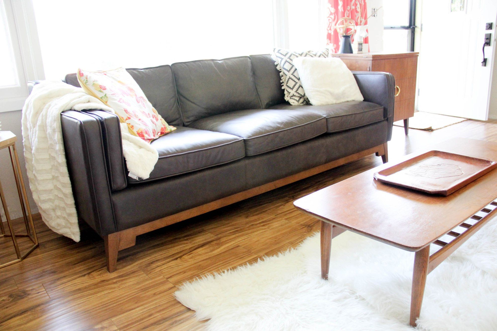 Best The Best Mid Century Couch Ever Mid Century Couch Couch 400 x 300