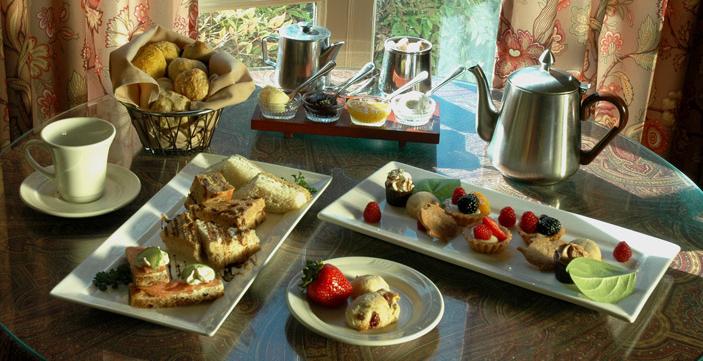 tea room - Pesquisa Google