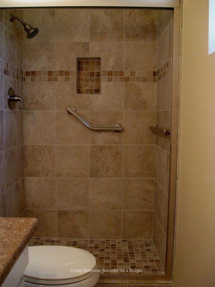 New Creative Bathroom Organization And DIY Remodeling Mesmerizing Master Bath Remodeling Ideas Creative Remodelling