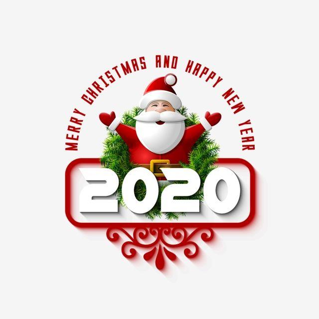Feliz Navidad Lettering Ad Ad Ad Lettering Navidad Feliz Christmas Tree Clipart Christmas Drawing Merry Christmas And Happy New Year