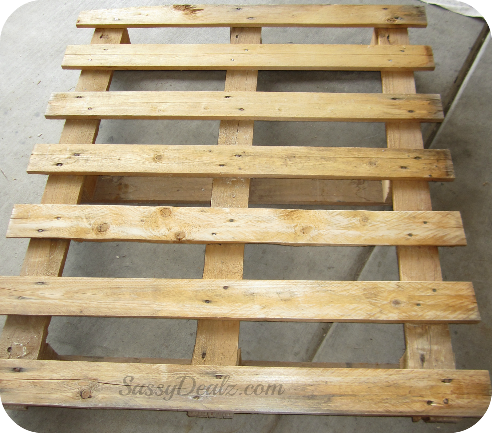 wood pallet for flag   wall decor   Pinterest   Wood pallets ...