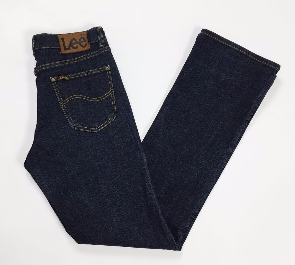 Pin by TOP AND JEANS ITALY on man jeans | Abbigliamento, Ebay