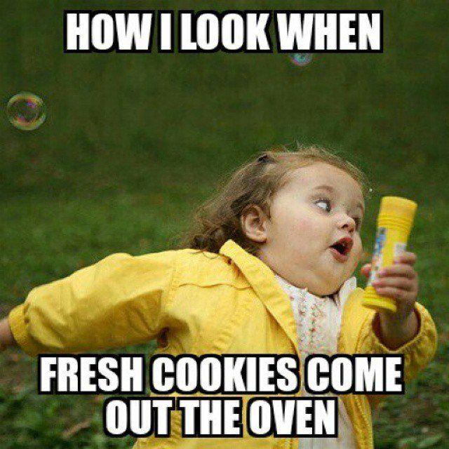 Run Don T Walk Funny Makeup Memes New Year Jokes Funny Friday Memes
