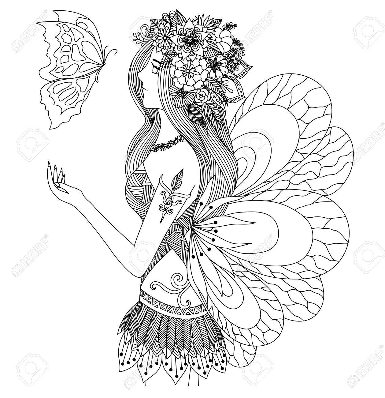 Immagini Belle Da Dipingere risultati immagini per disegni zentangle | disegni zentangle