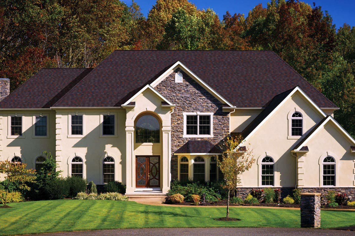 Best Roof Replacement Roof Shingle Colors 400 x 300