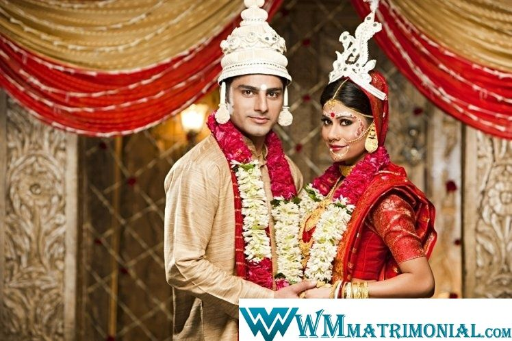 indian wedding matchmaking