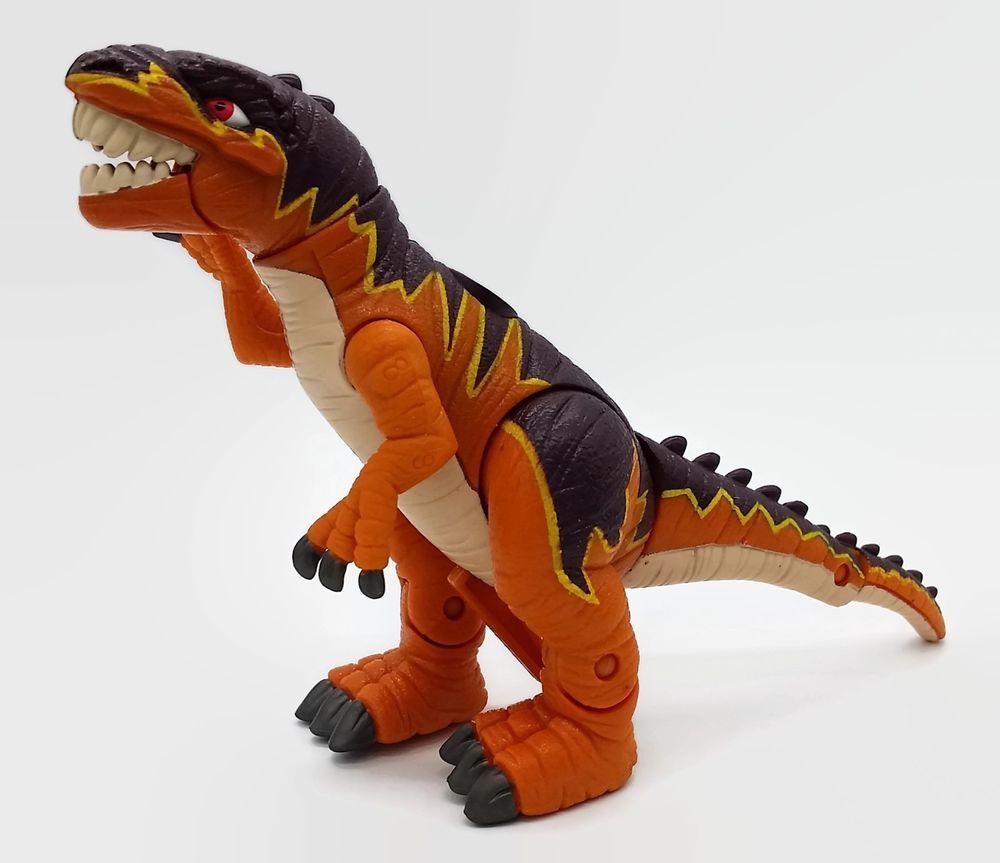 Fisher Price Imaginext Slasher Allosaurus Dinosaur Pretend Play Toy Figure Fisherprice Dinosaurios Imaginext jurassic world transportador de dinosaurios. fisher price imaginext slasher