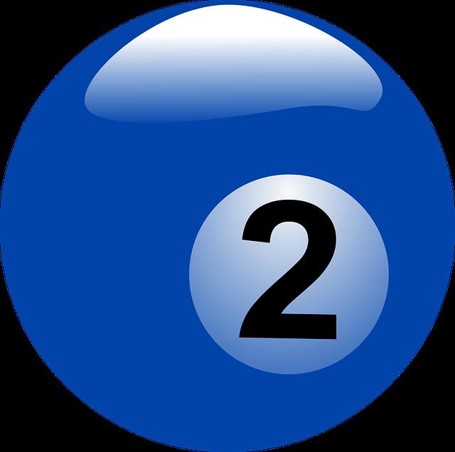 Free Image On Pixabay Billiards Billiard Ball Ball Billiard Balls Ball Billiards