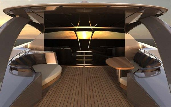 boat interiors 4photos ships and boats interior boat designs interior boat designs