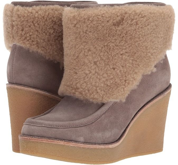 9c268517a6f $249.95 - UGG - Coldin Women's Boots - The compliments will come ...