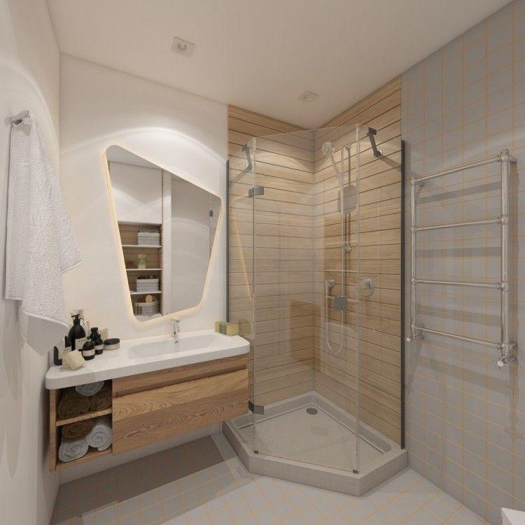 Aménager un studio de 30 m² en 6 idées extraordinaires ! Interiors