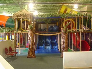 amazone family center medina with images family entertainment business for kids childrens museum ideas pinterest