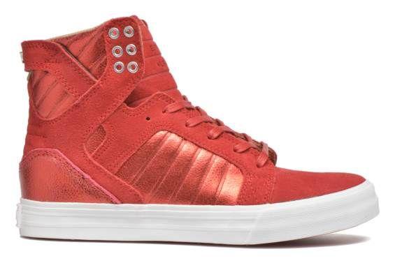 sale €97,20 Supra Sneakers Skytop !!!!!!!!!!!!!