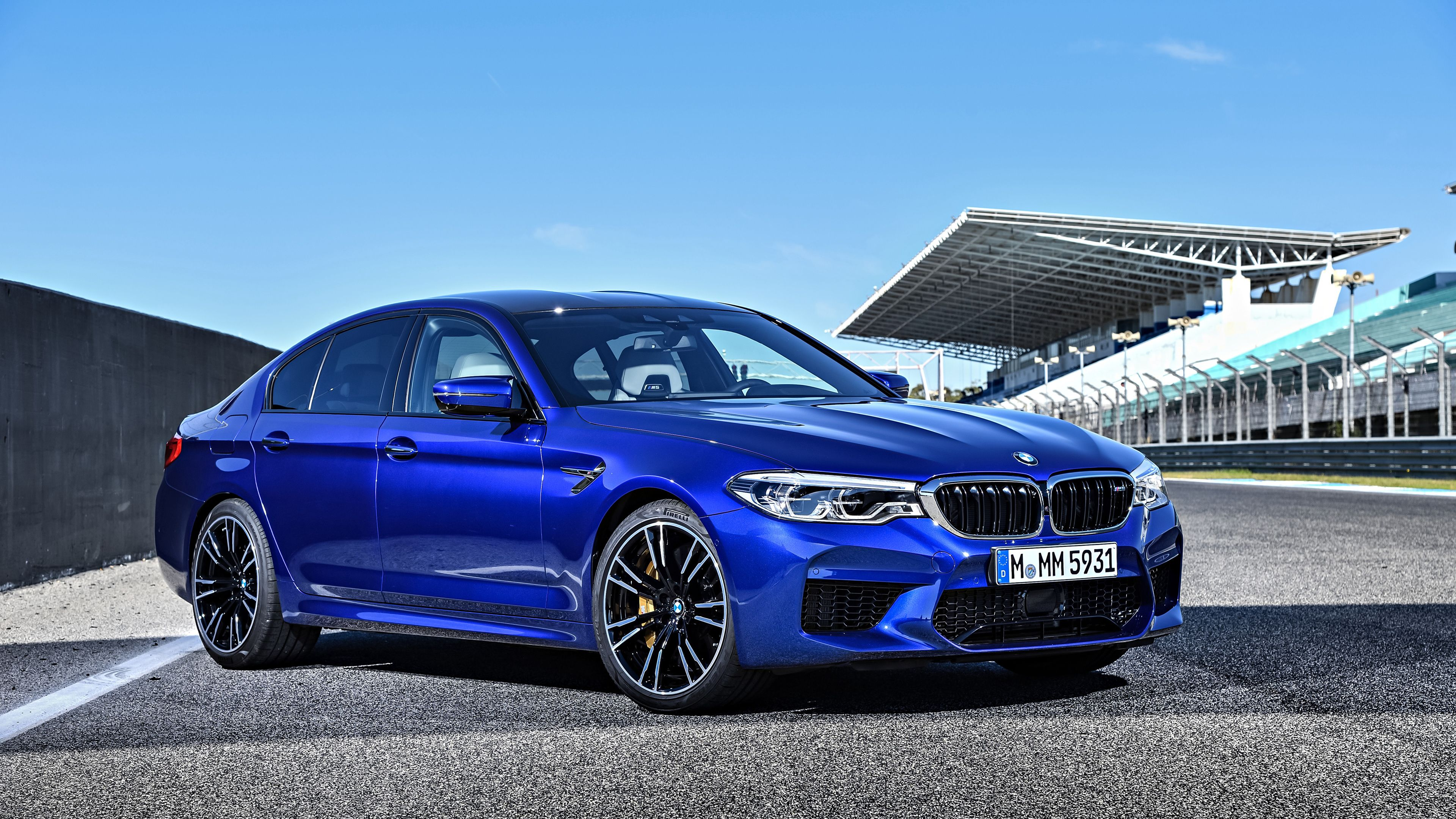 2018 Bmw M5 4k Hd Wallpapers Cars Wallpapers Bmw Wallpapers Bmw M5 Wallpapers 4k Wallpapers 2018 Cars Wallpapers Bmw Bmw Wallpapers Bmw M5