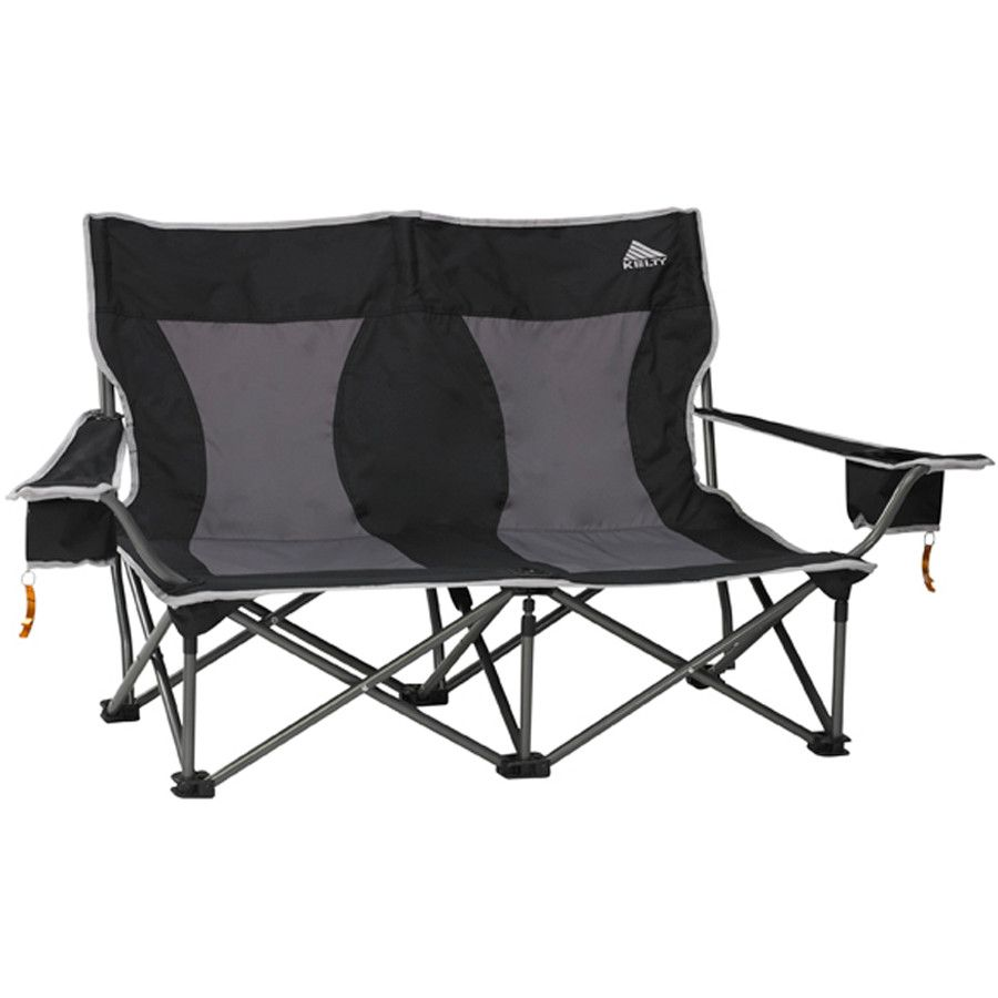 Love seat....Kelty Low Love Camp Chair | Dar's RV Makeover ...