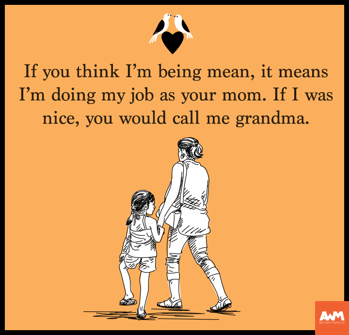 Quotes About Family Funny Quotes For Kids Funny Quotes For Teens Mom Humor