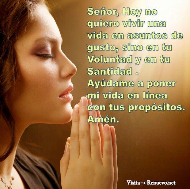Renuevo De Plenitud 280913 Sabado Dios Es Amor Pensamientos Y