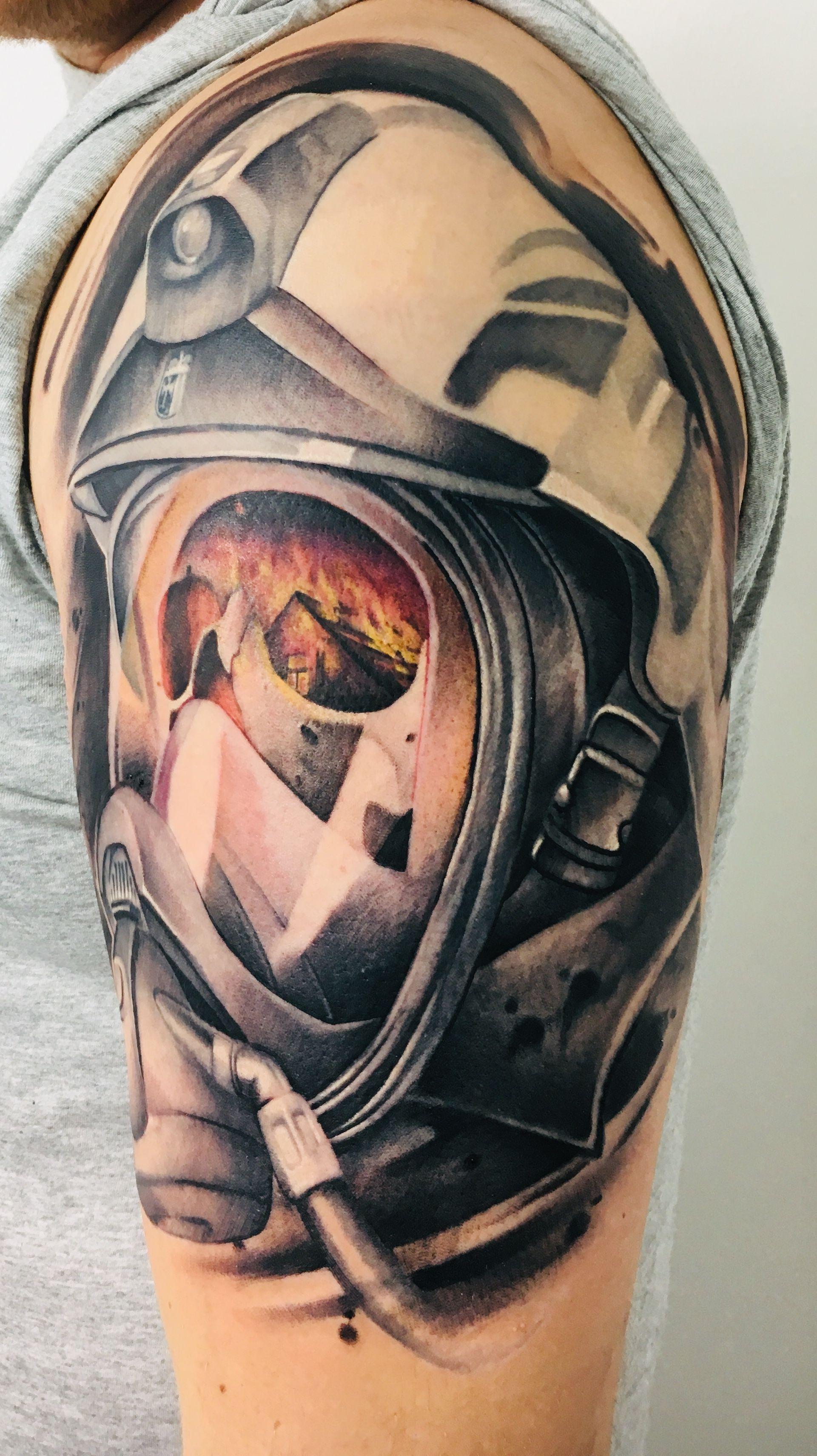 Kreuz arm tattoos männer ▷ 1001