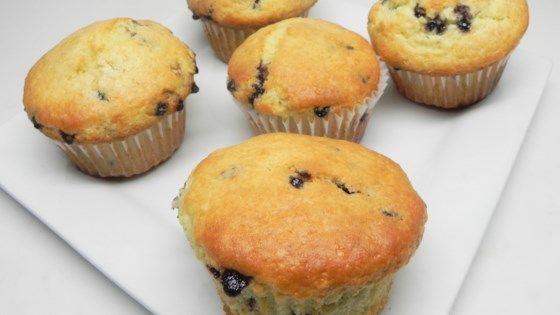 Blue Ribbon Applesauce Muffins Homan at Home