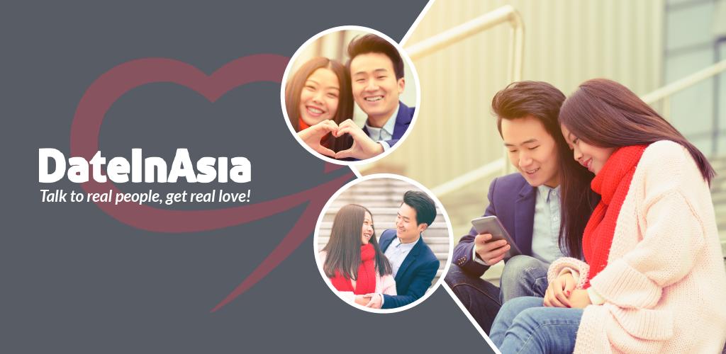 Asian dating agency horsholm