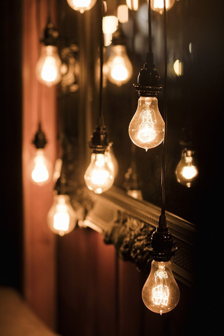 Pin By Melody Lee On Wallpaper Hanging Light Bulbs Hanging