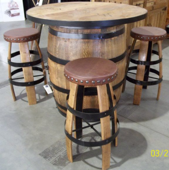 Tables | Nampa Idaho Wood Furniture, Boise, Caldwell Custom Wooden  Products, Carpenter |
