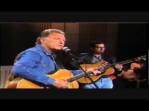 Jerry Jeff Walker David Bromberg Mister Bojangles Youtube Mr Bojangles Youtube Music Videos