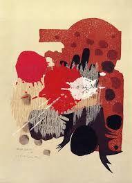 Resultado de imagem para japan graphic design