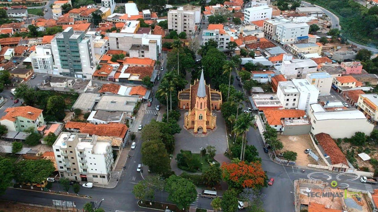 Itaguara Minas Gerais fonte: i.pinimg.com