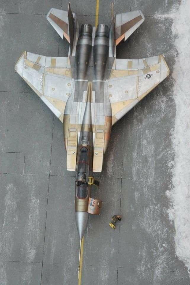 Pin De Ernesto En Aviones Aviones De Combate Aviones Militares