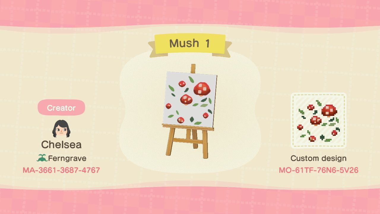 16+ How to catalog animal crossing ideas