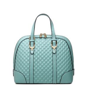 11525d59199 Wholesale New Designer Women Bags PU Leather Lady Handbags on Made-in-China .com