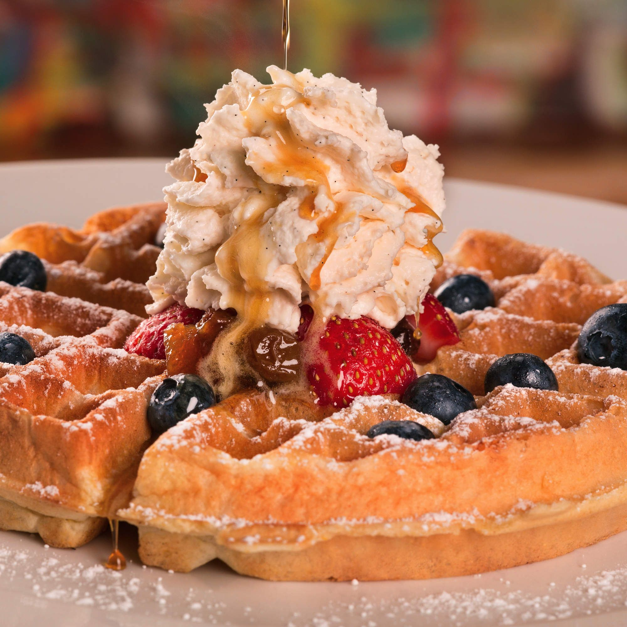 The Best Brunch Spots In Cleveland Right Now