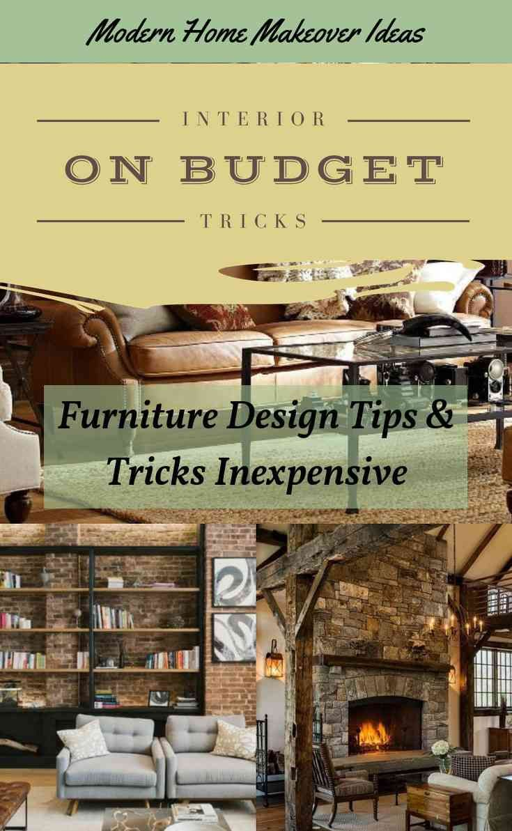 Handling diy home improvement like  pro with these tips to view further for this article visit the image link homedecordiy also need comprehend furniture shopping better will rh in pinterest