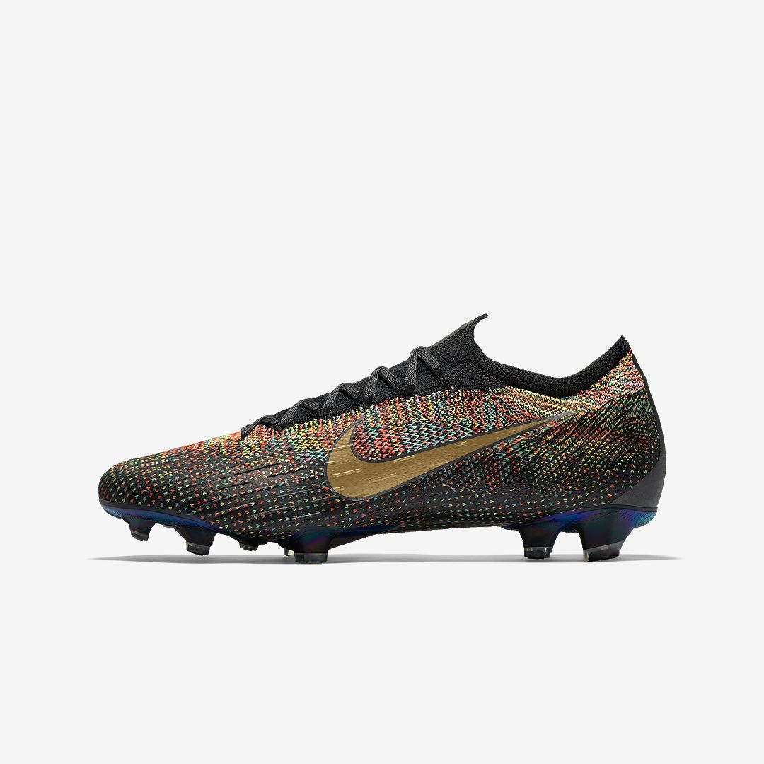 Soccer cleats, Football boots, Cleats
