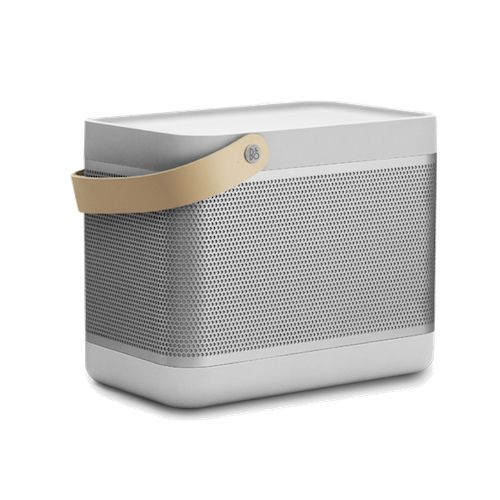 Bang & Olufsen BeoPlay BeoLit 15 Natural