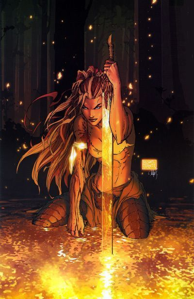 Seas of Crimson Silk by Emma Hamm Inspiration   Dragon Shifter Romance Novel