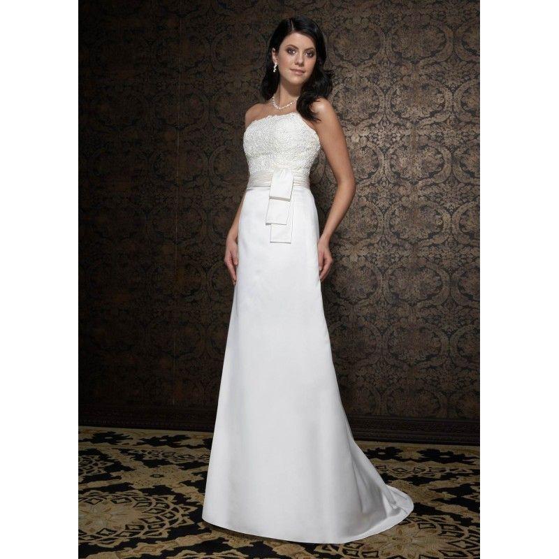 Ugly Wedding Dresses   Ugly Wedding Dresses – Worst Wedding Gowns ...