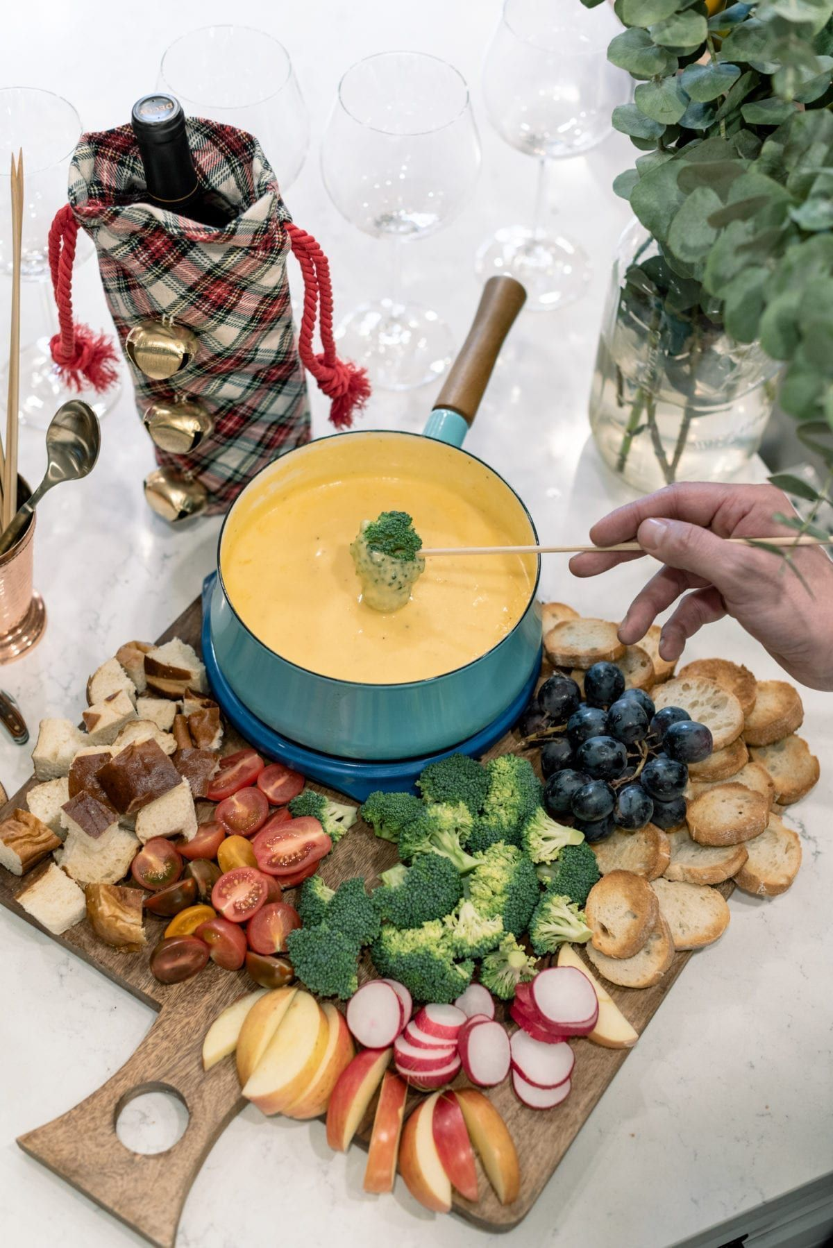 How to Host a Holiday Fondue Party #fondueparty How to Host a Holiday Fondue Party - Darling Down South #fondueparty How to Host a Holiday Fondue Party #fondueparty How to Host a Holiday Fondue Party - Darling Down South #fondueparty How to Host a Holiday Fondue Party #fondueparty How to Host a Holiday Fondue Party - Darling Down South #fondueparty How to Host a Holiday Fondue Party #fondueparty How to Host a Holiday Fondue Party - Darling Down South #fondueparty How to Host a Holiday Fondue Par #fondueparty