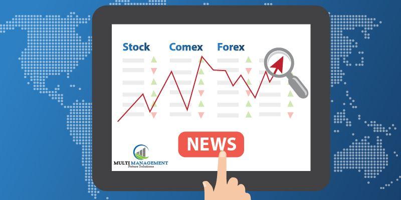 Bursa Malaysia Opened Slightly Lower Tracking Global Market
